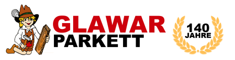 parkett-glawar-bleiburg-kaernten-logo-neu2
